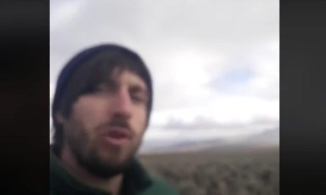 VideoUpdateJan24