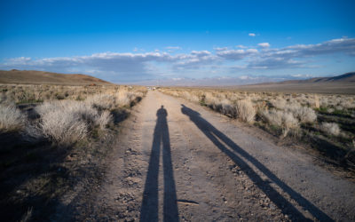 The Long Shadow of the Tar Sands: Lithium Mining and Tar Sands Sulfur